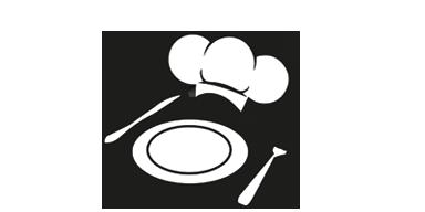 Plats cuisinés et conserves