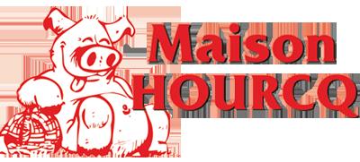 Maison Hourcq Charcuterie Artisanale