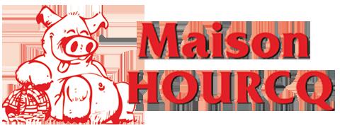 MAISON HOURCQ